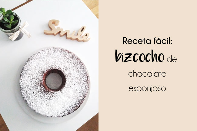 receta-facil-bizcocho-chocolate-esponjoso-1