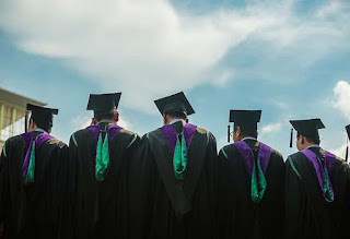 وزارة التربية الوطنية تُحذر مؤسسات التعليم العالي الخاص من الحملات الاشهارية التضليلية