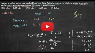 http://examen-senescyt.blogspot.pe/2013/04/pregunta-113-planteamiento-de.html