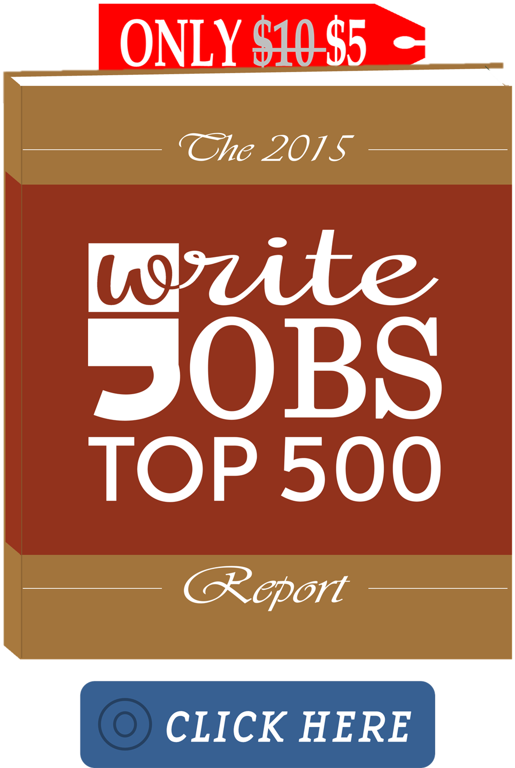 what are the highest paying writing jobs pdfeports591 web fc2 com what are the highest paying writing jobs