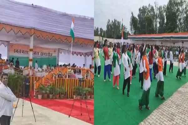 faridabad-independence-day-program-video-rajyapal-chief-guest