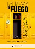 http://www.nocturnaediciones.com/libro/104/flor_fuego