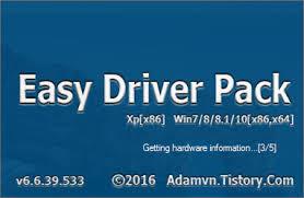 Download Driver Pack xp Ukuran Kecil Google Drive