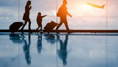 'Covid-19': What travelers need to know about their rights during the spread of the disease