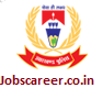 Jharkhand Police Recruitment of Hawaldar, Constable, Driver and Cook for 627 posts Walk in Interview 12 January to 22 June 2017