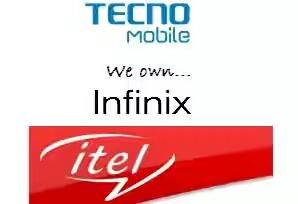 tecno-owns-infinix-&-itel