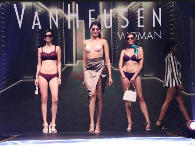 Aditya Birla Fashion and Retail Ltd. Launches Women's Innerwear & Athleisure in Bangalore