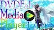 DVDFab Media Player Ultra 5.0.3.1 Full Version