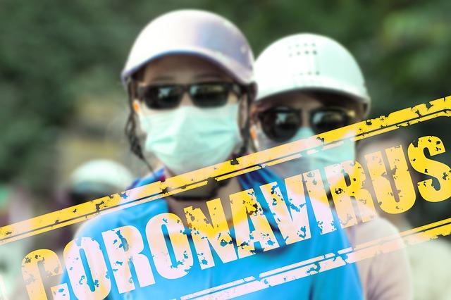 Governo de SP atualiza ações de enfrentamento ao coronavírus no interior de SP