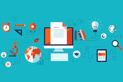 Một chiến lược Marketing Online thành công gồm nhiều bước thực hiện