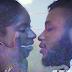 TAKE YOUR TIME (Official Video)- Rashaad Joseph, Michael Robinson, Shanne James, Kayo