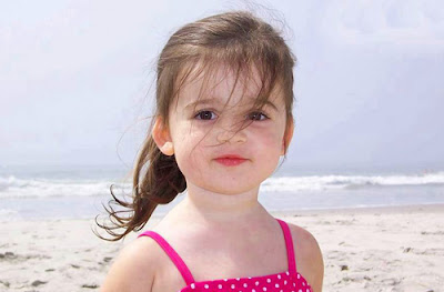 Beautiful Cute Baby Images, Cute Baby Pics And very cute baby photos