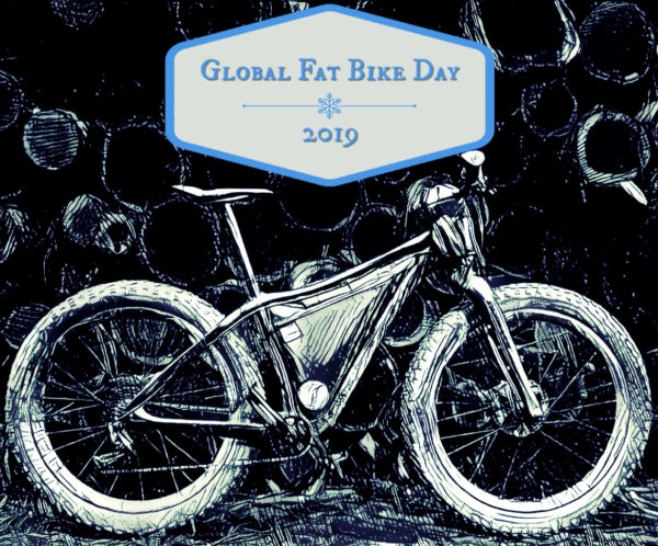 Cycling Events Mn Thanksgiving 2020.Mn Bike Trail Navigator 2019 Mn Global Fat Bike Day Events
