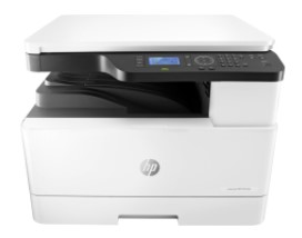 Download HP LaserJet MFP M436 for Printer Drivers USB