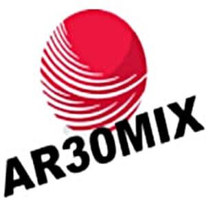 Ouvir agora Rádio AR30 MIX - Web rádio - Joinville / SC