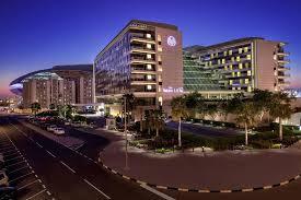 وظائف شاغرة للعمل في فنادق روتانا الدوحة