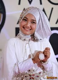 Download Kumpulan Lagu Fatin Shidqia Lubis Full Album Terlengkap