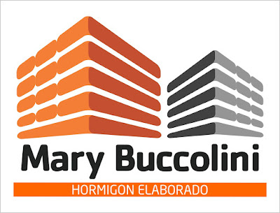 MARY BUCCOLINI