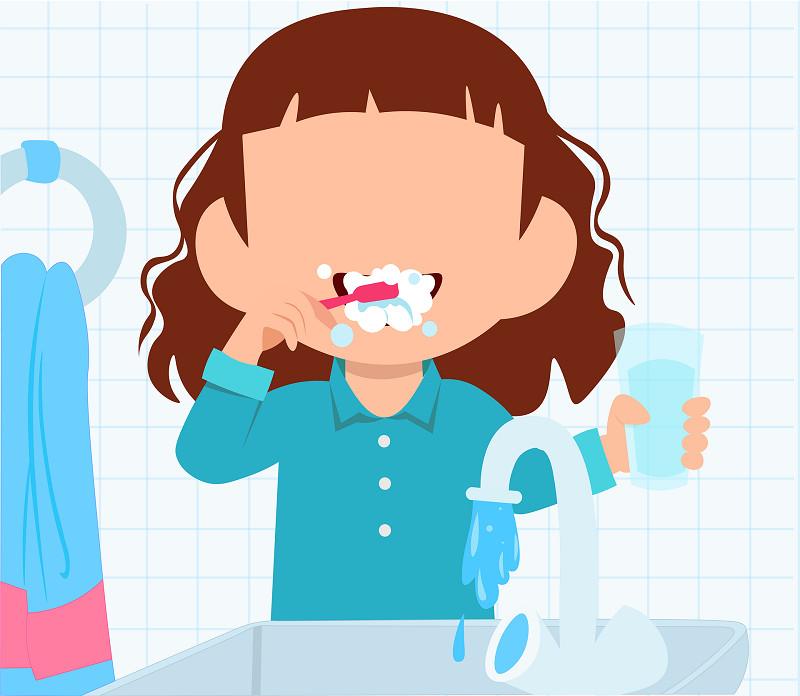 masalah gigi