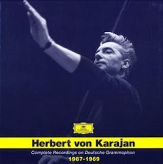 Herbert2Bvon2BKarajan2B 2BComplete2BRecordings2Bon2BDeutsche2BGrammophon2B2528Box2B425292B25281967 19692529 - Herbert von Karajan - Complete Recordings on Deutsche Grammophon (Box 4) (1967-1969)