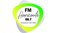 Radio Horizonte 88.7 FM