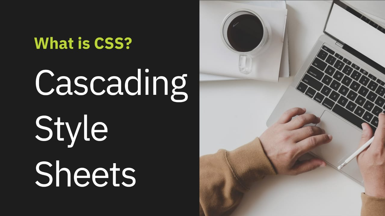 What is CSS Cascading Style Sheet 🔥