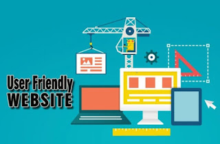 5 Criteria For A User-Friendly Website