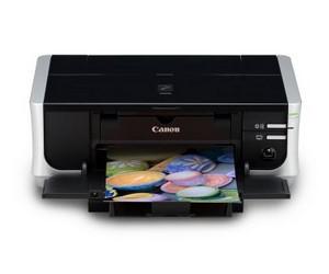 canon-pixma-tr4500-driver-printer