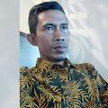 DPKS Harapkan Semua Pihak Patuh Aturan Dalam Pelaksanaan PPDB 2019