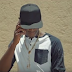 New Video: King Kaka Ft Yviona - Thug Love (Official Music Video)
