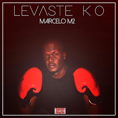 Marcelo M2 - Levaste K.O (Kizomba)