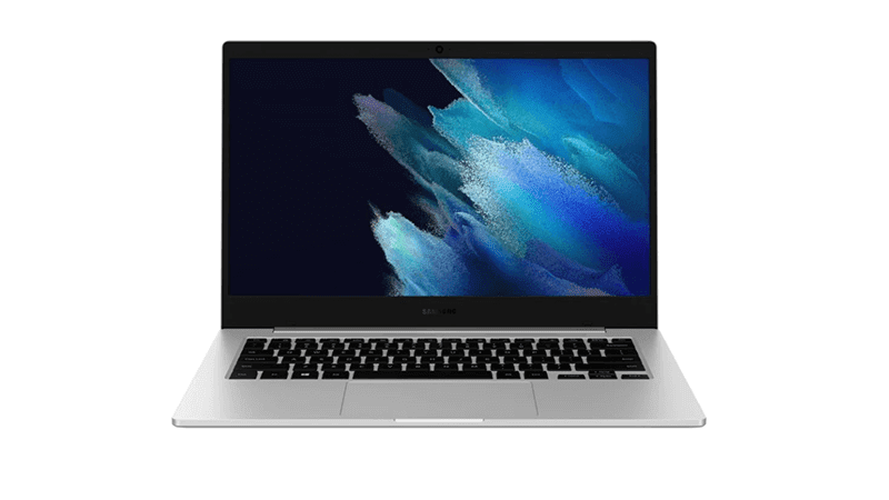 Samsung Galaxy Book Go 5G/4G with SD8cx/7c now official