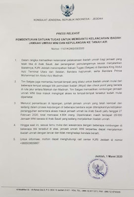 Press-Release-KJRI-Jeddah