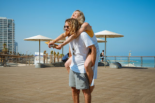 instagram captions for beach vacation for couples