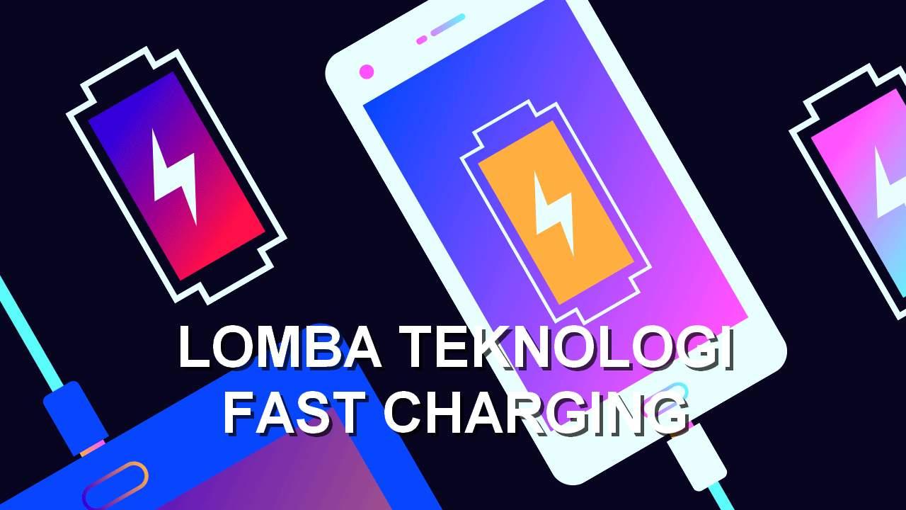Fast Charging Xiaomi 100 Watt, Vivo 120 Watt, OPPO 125 Watt (gadgetmatch.com)