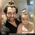 Neil Nitin Mukesh ने सोशल मीडिया पर बेटी का बेहद क्यूट वीडियो शेयर किया है, एक्टर बोले 'मैं उसका कार्डियो बना...'