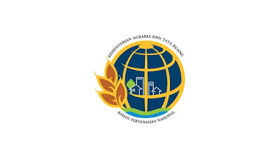 Lowongan Kerja Kementerian Agraria dan Tata Ruang Republik Indonesia SMA SMK D3 S1