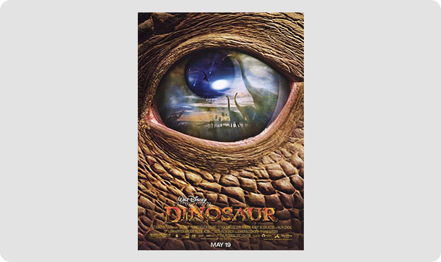 https://www.tujuweb.xyz/2019/06/download-film-dinosaur-full-movie.html