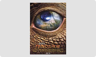 Download Film Dinosaur (2000) Full Movie - Subtitle Indonesia