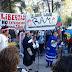 """Mariciweu contra la criminalización: """"nosotros somos mapuce y el territorio nos pertenece"""""""