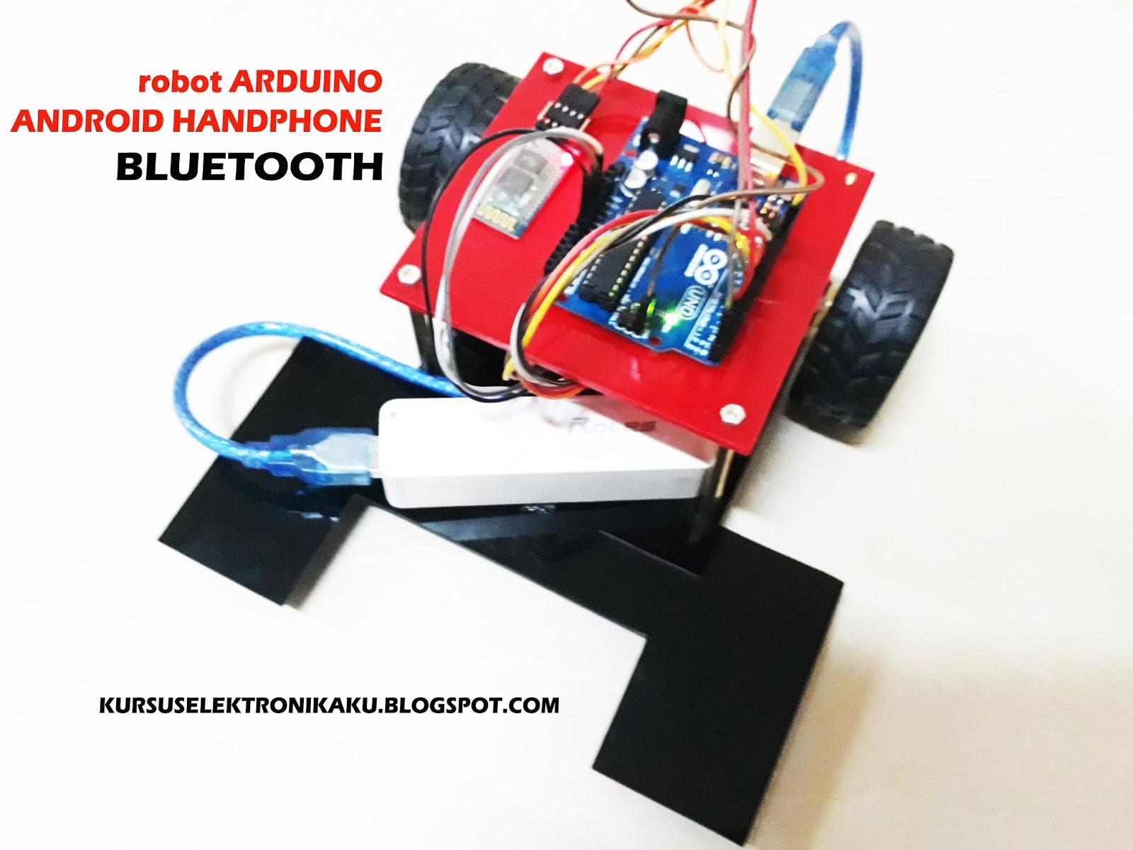 Membuat Robot Kendali Android Handphone via Bluetooth ARDUINO 2018 09 15 23 27 04