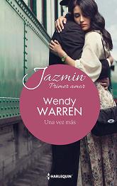 Wendy Warren - Una Vez Más