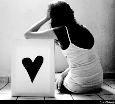 Hasil gambar untuk penyesalan cinta
