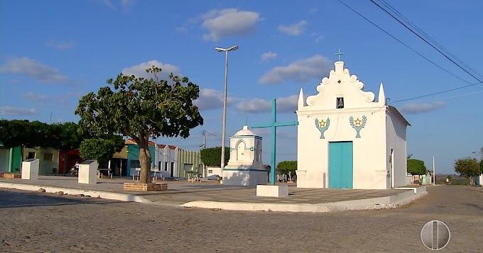 Lagoa de Velhos (RN): Ex-prefeitos denunciados pelo MP