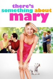 There's Something About Mary 1998