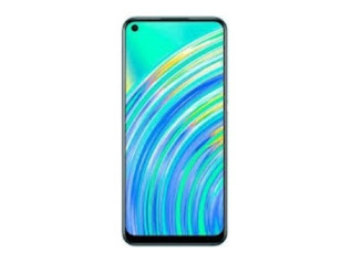 [GDrive] Realme C17 RMX2101 OFP File Firmware Download