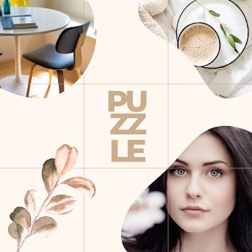 PuzzleStar (MOD, Pro Unlocked) APK For Android
