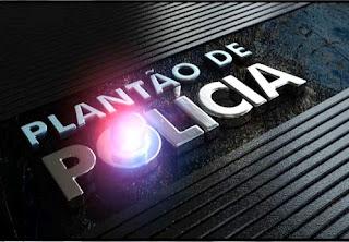 Acidente com vítima fatal na zona rural de Bom Sucesso