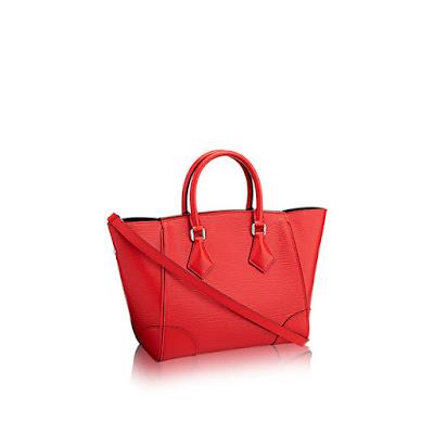 Louis Vuitton Phenix Louis-vuitton-phenix-pm-epi-leather-handbags--M50807