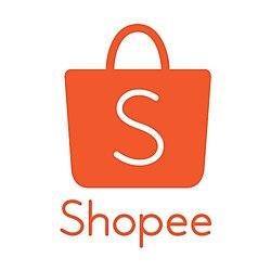 10 Produk Paling Laris di Shopee